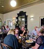 Deloraine Hotel Restaurant
