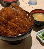 Meijitei Karuizawa