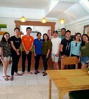 Bunaken Bali