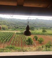 Hacienda Barbic