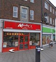 Morelys Chicken