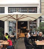 Waffel Cafe