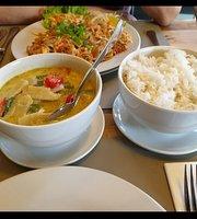 Thai By Jai