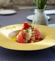 Restaurant Kastel