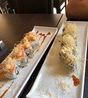 Koy Sushi Asian Restaurant