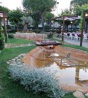 Il Giardino Dei Mascalzoni