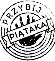 Przybij Piataka