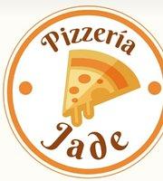 Pizzeria Jade