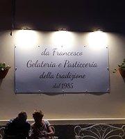 Da Francesco Gelateria e Pasticceria