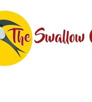 The Swallow Cafe