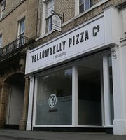 Yellowbelly Pizza Co