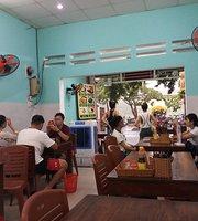 Nhà Nhân Restaurant