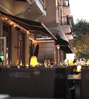 Summer House Pizza Bar