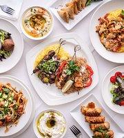 Maroush Lebanese Restaurant