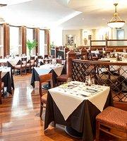 Pepino Italian Restaurant