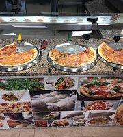 Pizzeria Peter Pan