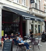 Coffice Mechelen