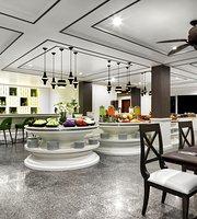 Bussarakam Restaurant