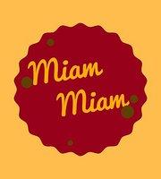 Miam Miam
