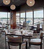 AquaTerra Restaurant