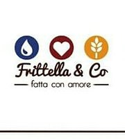 Frittella & Co.