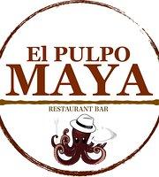 El Pulpo Maya