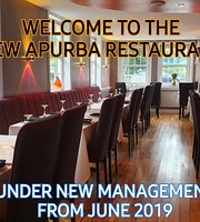 New Apurba Restaurant