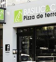 Basilic & Co Romans-sur-Isere