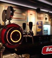 Basilico Pub