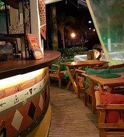 Maiyê Restaurante