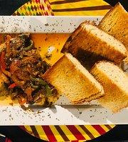 Malembe Food & Drinks