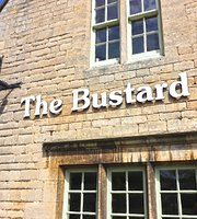 The Bustard Inn & Restaurant