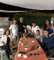 Royal Sas Di Fasulo Antonio & C