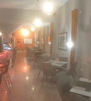 Primavera Restaurant Alcudia