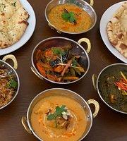 Jiyaan Indian Restaurant