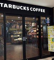 Starbucks Coffee Val Oyama