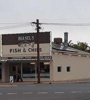 Bernel Fish Market