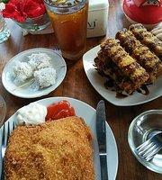 Kobong Cafe