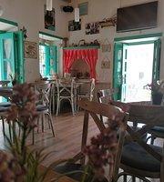 Kafenio Tis Anas