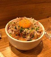 Sumiyaki Kobo Mahoroba