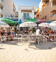 Little Ibiza