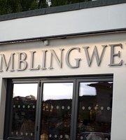 Rumblingwell