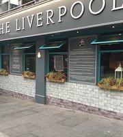 The Liverpool Pub