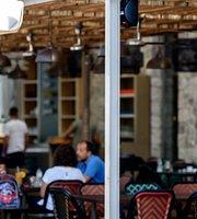 Fougaro Cafebistrot