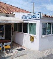 Restaurante Casa Dos Arcos do Murtal