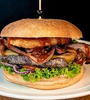 Devil Burger Queenstown