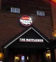 ‪Brewers Fayre Mayflower‬