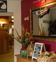 The Belted Bull Restaurant