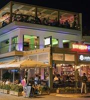 PortoEye Cocktail Bar & Grill
