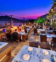 Passarella Restaurant
